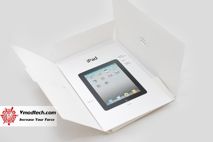 4 Review : Apple Ipad 16Gb (3G)