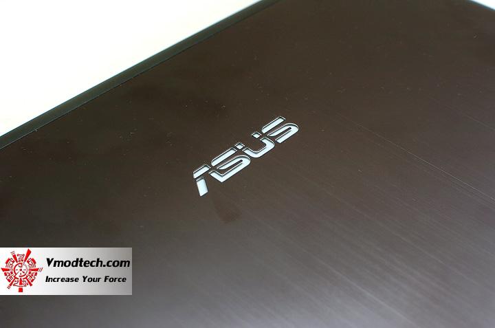 12 Preview : New Asus N56VM !! พร้อมขุมพลังใหม่