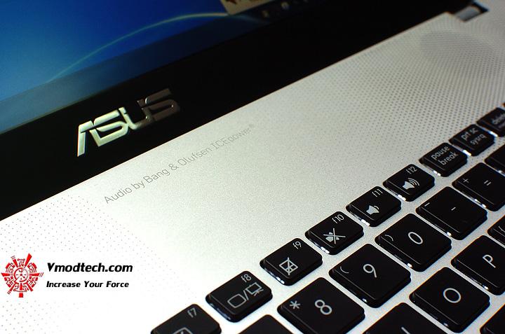 2 Preview : New Asus N56VM !! พร้อมขุมพลังใหม่