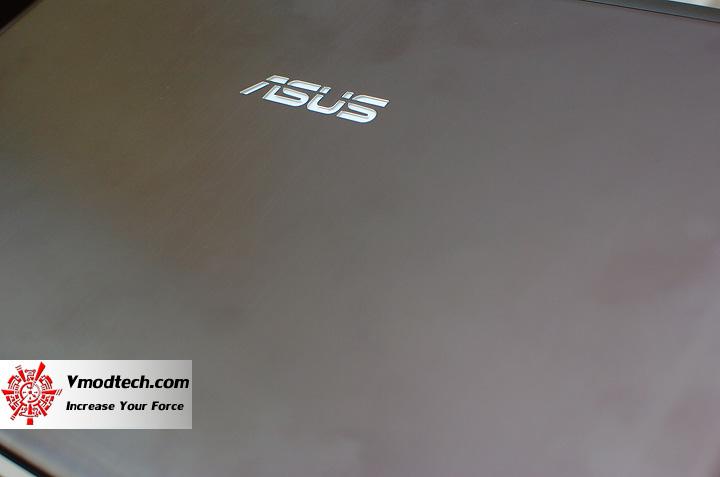 3 Preview : New Asus N56VM !! พร้อมขุมพลังใหม่