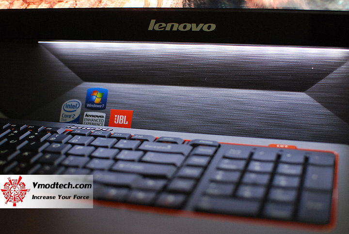 3 Review : Lenovo Ideacentre B500