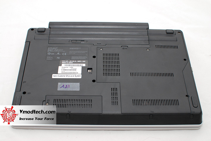 16 Review : Lenovo Thinkpad Edge14 ตำนานบทใหม่จากตระกูล Thinkpad