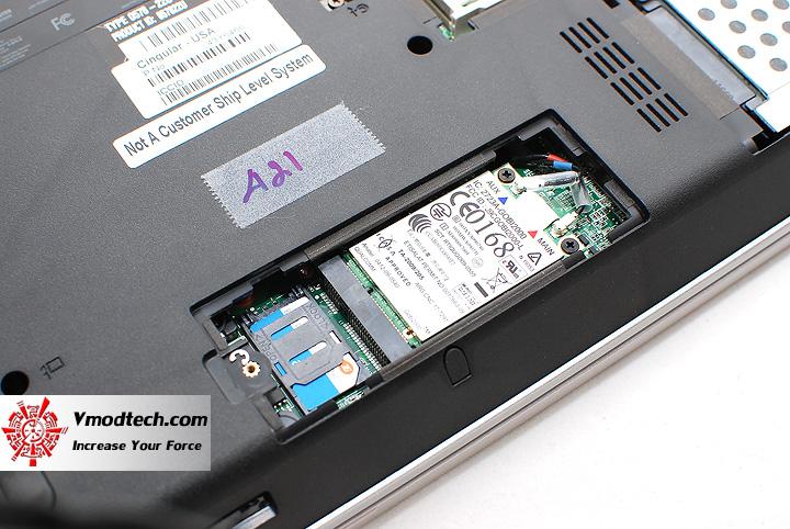 18 Review : Lenovo Thinkpad Edge14 ตำนานบทใหม่จากตระกูล Thinkpad