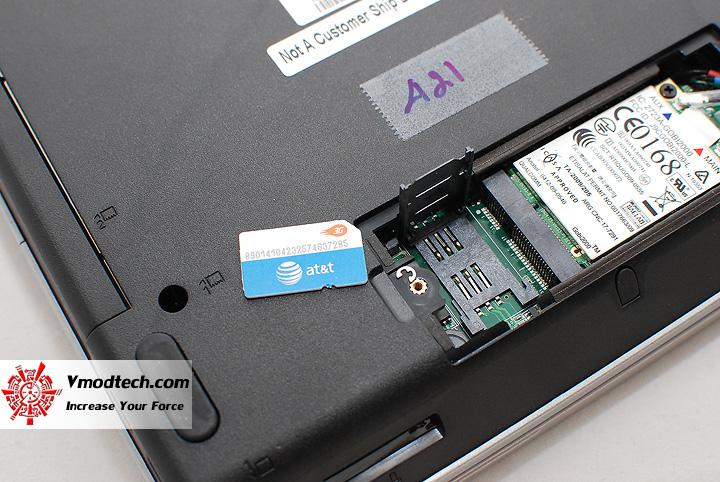 19 Review : Lenovo Thinkpad Edge14 ตำนานบทใหม่จากตระกูล Thinkpad