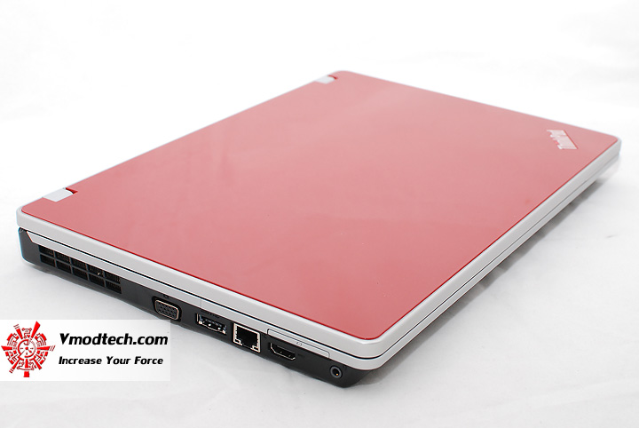 2 Review : Lenovo Thinkpad Edge14 ตำนานบทใหม่จากตระกูล Thinkpad
