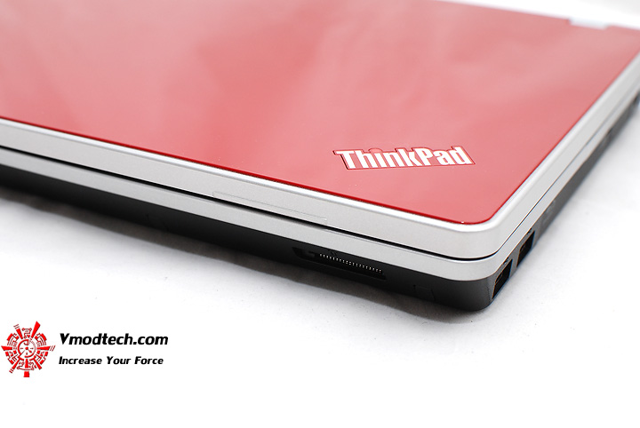 3 Review : Lenovo Thinkpad Edge14 ตำนานบทใหม่จากตระกูล Thinkpad