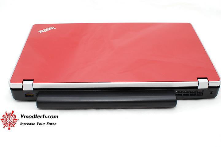 5 Review : Lenovo Thinkpad Edge14 ตำนานบทใหม่จากตระกูล Thinkpad