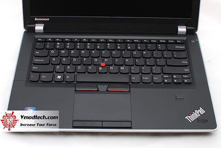 7 Review : Lenovo Thinkpad Edge14 ตำนานบทใหม่จากตระกูล Thinkpad