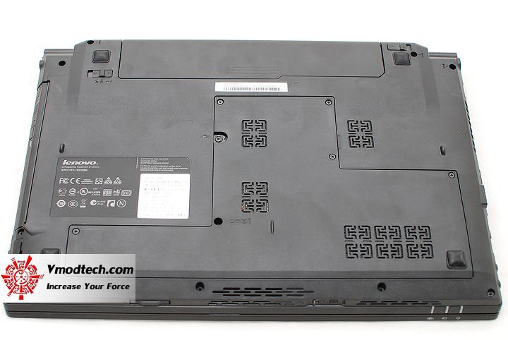 11 Review : Lenovo Ideapad B460