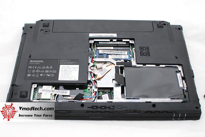 13 Review : Lenovo Ideapad B460