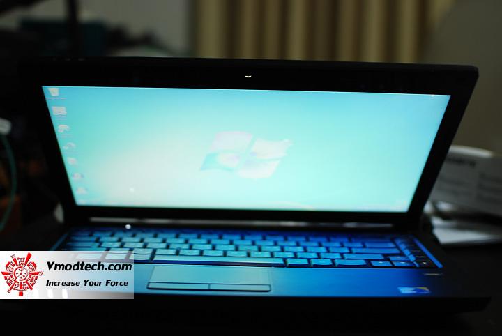 16 Review : Lenovo Ideapad B460