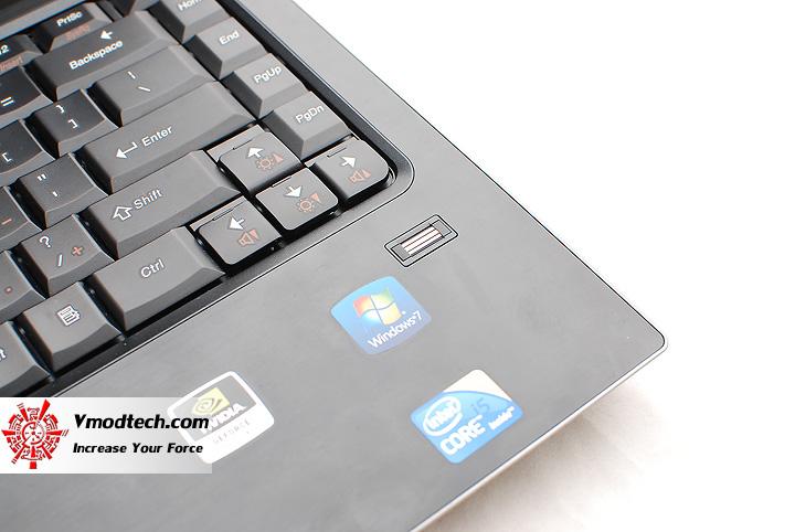 6 Review : Lenovo Ideapad V460