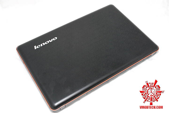1 Lenovo Ideapad Y550p, Core i7 Inside ! review