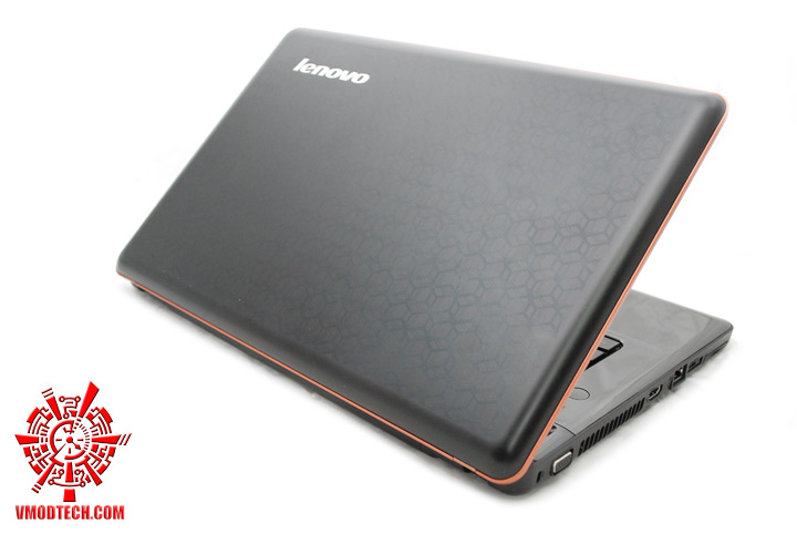 3 Lenovo Ideapad Y550p, Core i7 Inside ! review