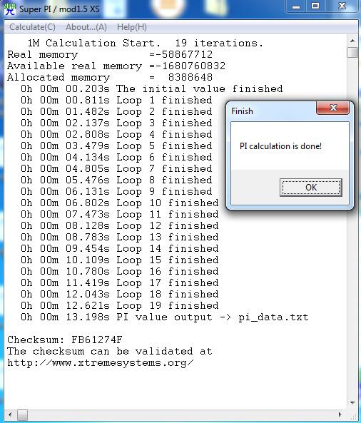 pi1m Review : Lenovo Ideapad Y570