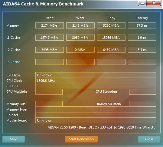 ev01 Review : MSI CR650 15.6 AMD E 350 notebook
