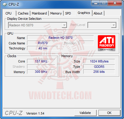 c6 4200 AMD Phenom II X6 1090T Black Edition Overclock Results