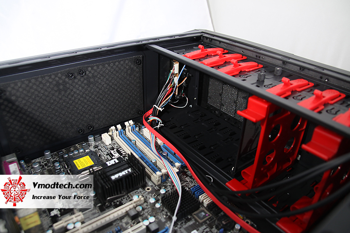 10 Review : Plenty KLICK K190 mid tower case
