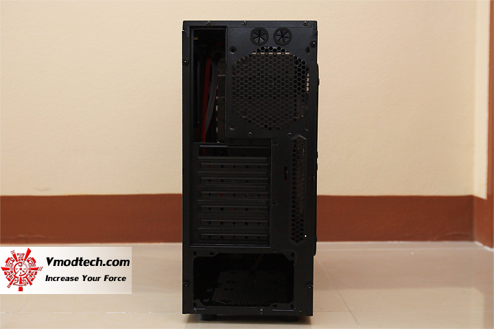 5 Review : Plenty KLICK K190 mid tower case