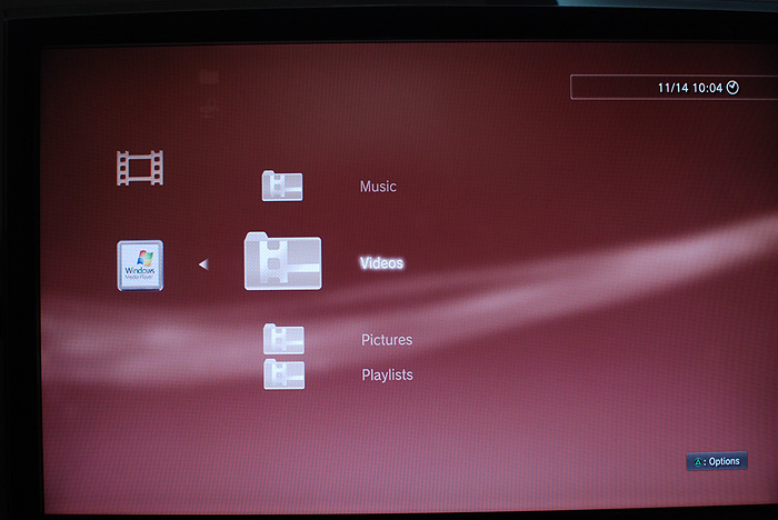 Review : Sony Playstation 3 (Slim) 120gb