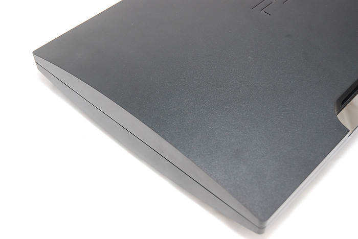 3 Review : Sony Playstation 3 (Slim) 120gb