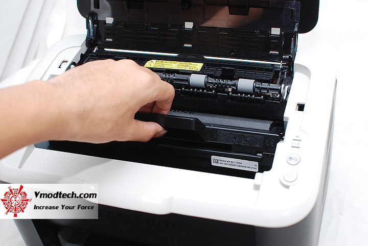 7 Review : Samsung ML 1660 Monochrome Laser Printer