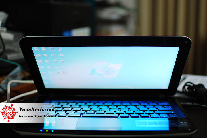 14 Review : Samsung X123 Netbook with AMD Athlon II Neo K125