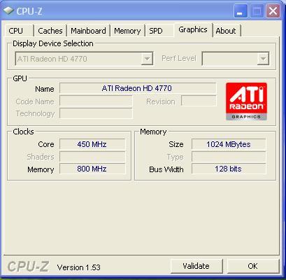 10 ทดสอบ Intel Pentium Dual Core E6500 สไตล์สารคาม !