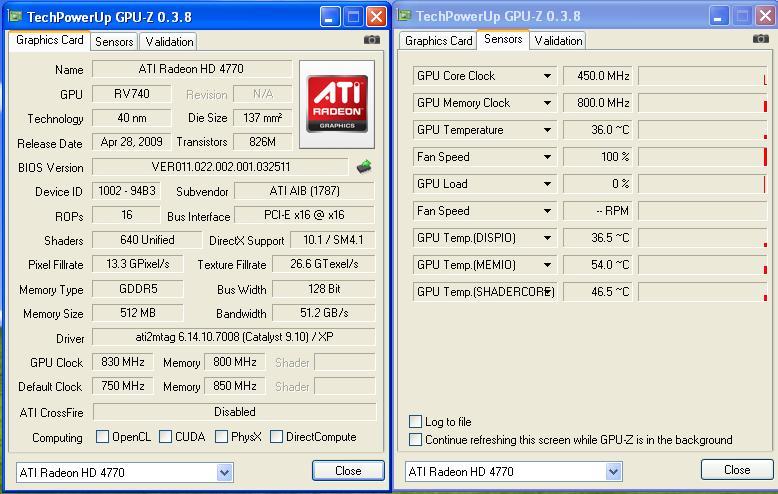 11 ทดสอบ Intel Pentium Dual Core E6500 สไตล์สารคาม !
