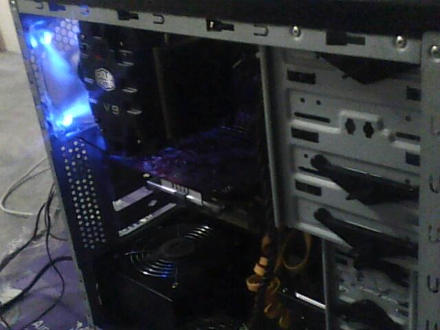 2 ทดสอบ Intel Pentium Dual Core E6500 สไตล์สารคาม !