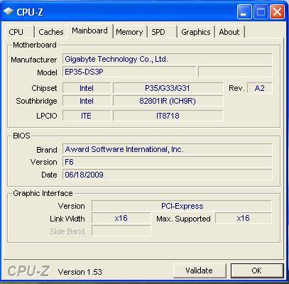 7 ทดสอบ Intel Pentium Dual Core E6500 สไตล์สารคาม !