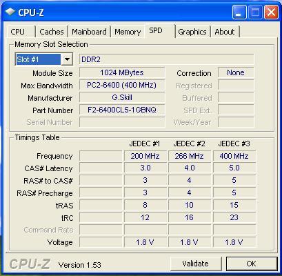 9 ทดสอบ Intel Pentium Dual Core E6500 สไตล์สารคาม !