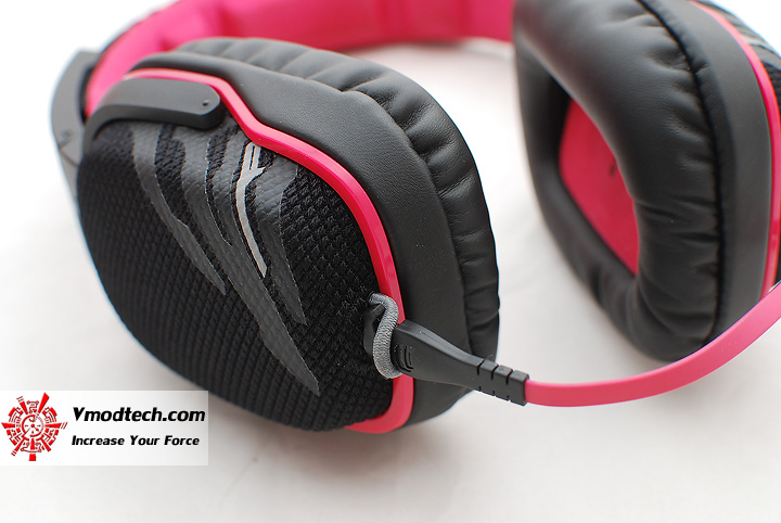 6 Review : Sony PIIQ Headset series