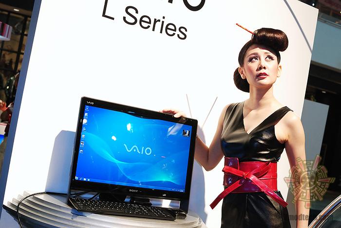 7 เปิดตัว Sony VAIO X Series และ อีก 3 รุ่นที่ตามกันมาติดๆ