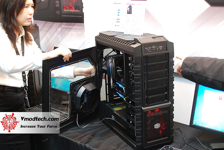 10 Live report from Computex 2010 Taipei part 1