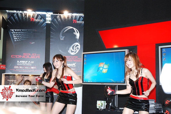 23 Live report from Computex 2010 Taipei part 1