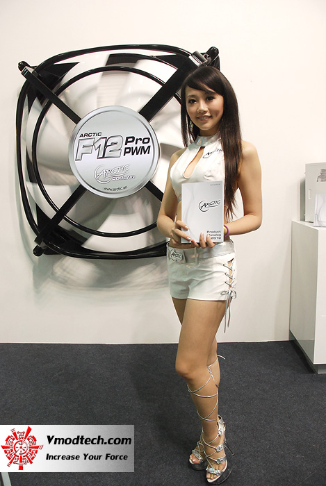 30 Live report from Computex 2010 Taipei part 1