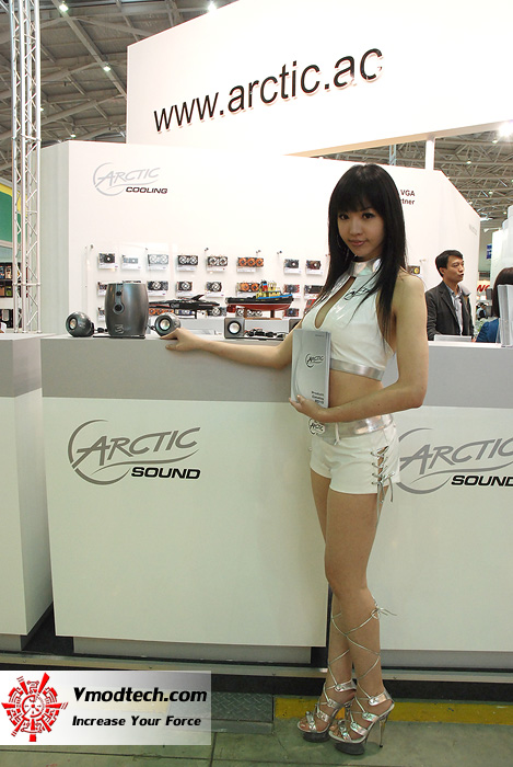 31 Live report from Computex 2010 Taipei part 1