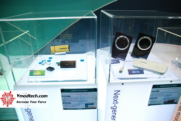 5 Live report from Computex 2010 Taipei part 1