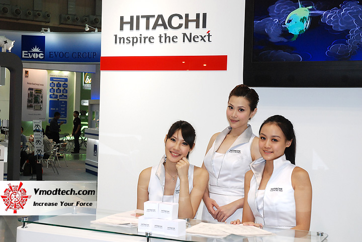 51 Live report from Computex 2010 Taipei part 1
