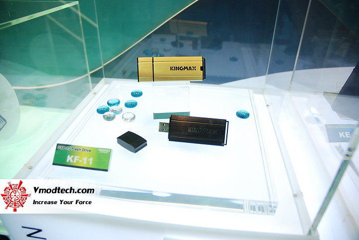 6 Live report from Computex 2010 Taipei part 1