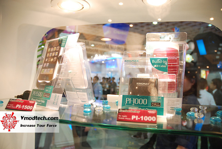 7 Live report from Computex 2010 Taipei part 1
