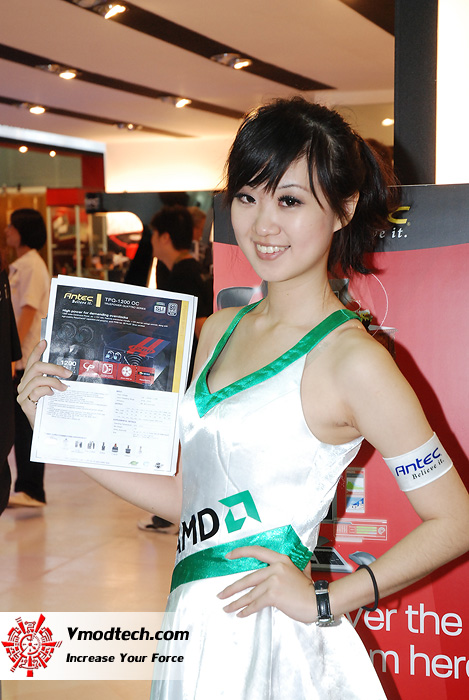 1 รวมฮิต COMPUTEX GIRL 2010