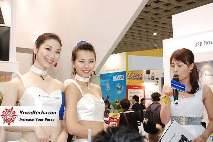 24 รวมฮิต COMPUTEX GIRL 2010