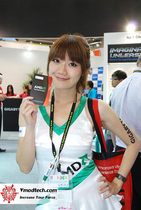 31 รวมฮิต COMPUTEX GIRL 2010