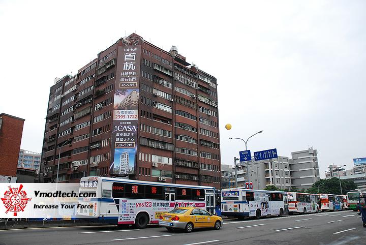 1 พาเที่ยว Guang Hua Digital Plaza