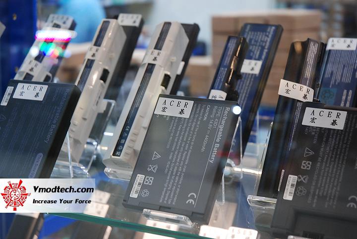 22 พาเที่ยว Guang Hua Digital Plaza