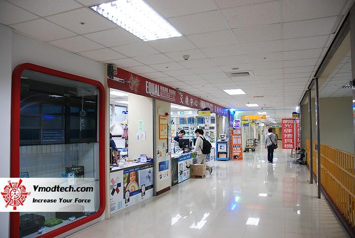 25 พาเที่ยว Guang Hua Digital Plaza