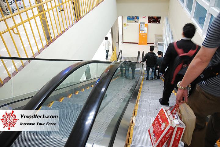 26 พาเที่ยว Guang Hua Digital Plaza