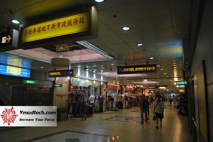 10 Teaser : Computex Taipei 2011 Tour !!